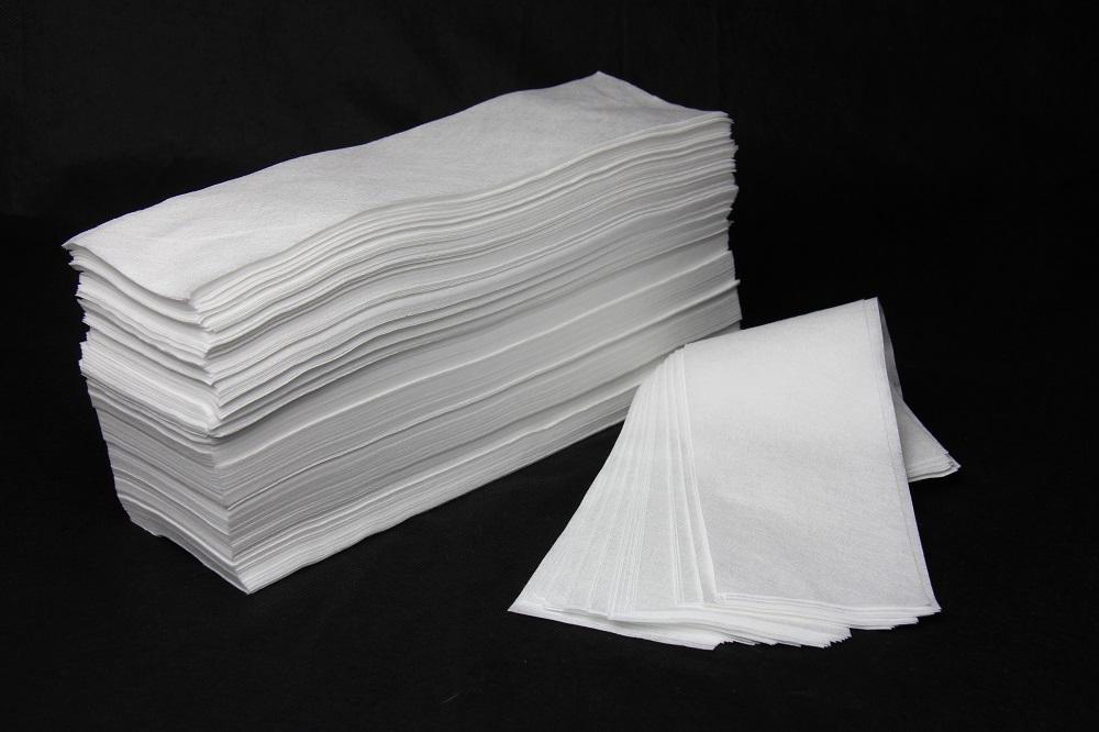 プリズム清掃用用紙の通販